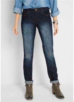 Damen Jeans </p>                     </div>                     <!--bof Product URL -->                                         <!--eof Product URL -->                     <!--bof Quantity Discounts table -->                                         <!--eof Quantity Discounts table -->                 </div>                             </div>         </div>     </div>              </form>  <div style=