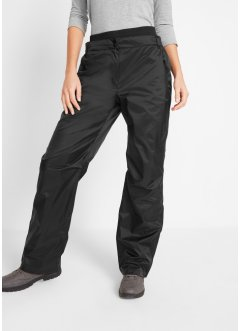 2 in 1 Thermohose, lang, bpc bonprix collection