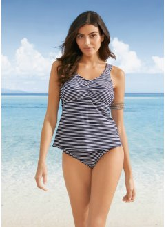 Minimizer Tankini (2-tlg. Set), bpc selection