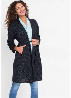 Attraktive Damen Jacken für jede Jahreszeit und jeden Anlass