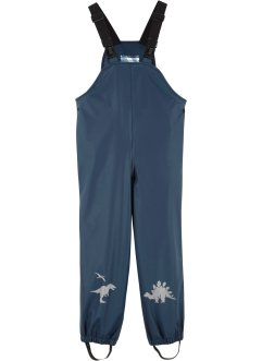 Jungen Regenlatzhose, bpc bonprix collection