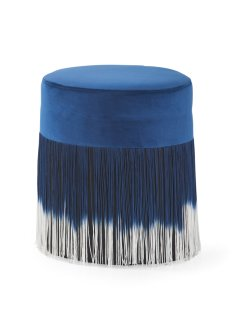 Hocker, bpc living bonprix collection