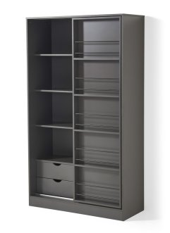 Schrank mit Schiebetür, bpc living bonprix collection