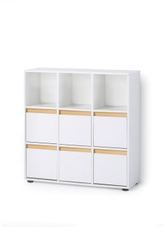 Badezimmer Schrank, groß, bpc living bonprix collection