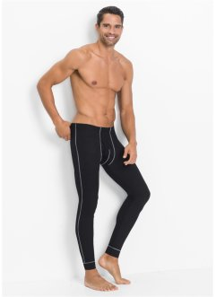 Körpernahe Thermohose, bpc bonprix collection