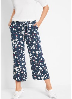 Culotte mit Bindeband, bpc bonprix collection