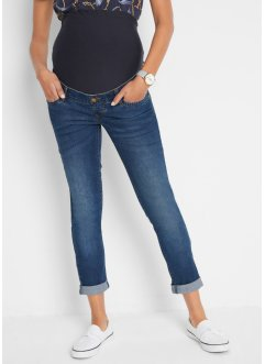 7/8-Umstandsjeans, bpc bonprix collection