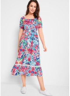 bonprix.de kategorie damen-mode-kleider page 5