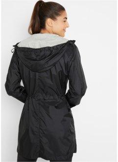 web.dehttps www.bonprix.de kategorie damen-mode-winterjacken _bunt