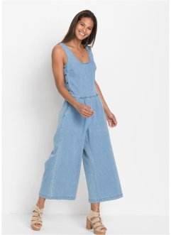 Jeans-Jumpsuit, RAINBOW