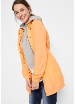 Leichte Jacke, bpc bonprix collection