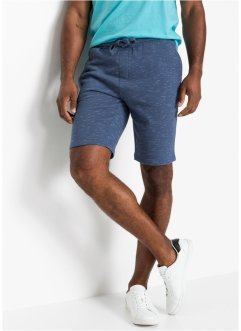 Sommershorts kurze Hose Bermuda-Shorts Chino Herren Beige Blau 48 50 52 54 56