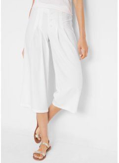 Culotte, wadenlang, bpc bonprix collection