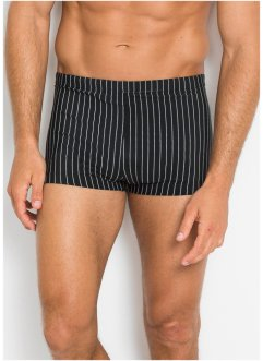 Badehose Herren schnelltrocknend, bpc bonprix collection