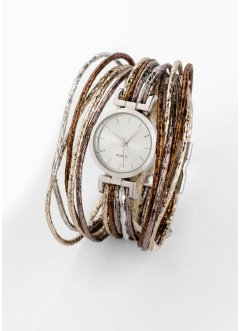 Armbanduhr, bpc bonprix collection