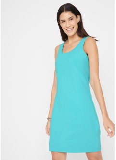 Stretch-Jerseykleid, bpc bonprix collection