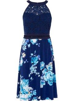 Blaue Kleider Jetzt Online Bestellen Bonprix