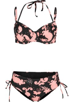 Bügel Bikini (2-tlg.Set), bpc bonprix collection