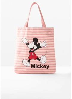 Mickey Mouse Stoffshopper, bpc bonprix collection