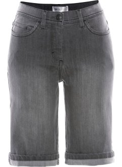 Jeans-Bermuda, bpc selection