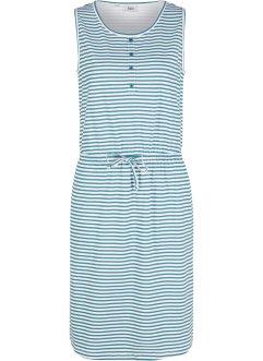 Damen Sommerkleid Trägerkleid Shirtkleid Minikleid Kleid Top 572