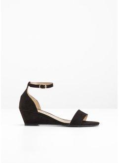 Schicke Sandaletten für den Sommer online kaufen   bonprix