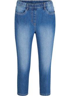 Jeans in großen Größen für kurvige Damen | bonprix
