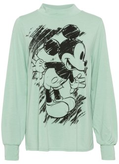 Sweatshirt mit Mickey Mouse Druck, Disney