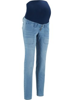 Umstands-Thermo-Boyfriendjeans, bpc bonprix collection