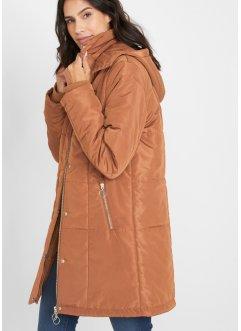 Jacken für Damen: Stilbewusst zu jeder Jahreszeit | bonprix