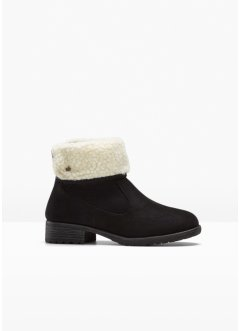 Winter Boot, bpc bonprix collection