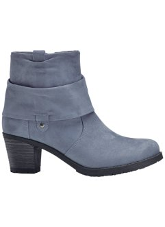 Stiefelette, bpc selection