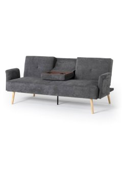 Sofa mit Mittelkonsole, bpc living bonprix collection
