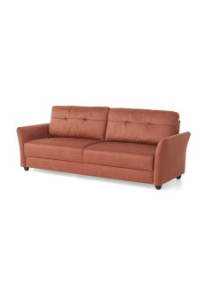 3-Sitzer Sofa, bpc living bonprix collection