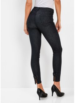 Super-Stretch-Shaping-Jeans, bpc selection premium