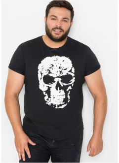 T-Shirt, Slim Fit