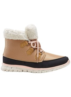 Outdoor Boot, bpc bonprix collection