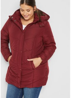 Steppjacke aus recyceltem Polyester, bpc bonprix collection
