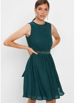 knielange kleider für festliche anlässe / festliche kleider fur unvergessliche anlasse mona