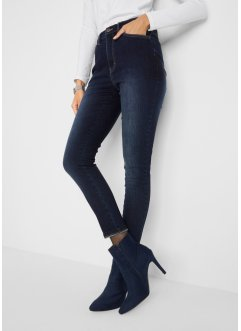 Maite Kelly Stretch-Jeans, bpc bonprix collection