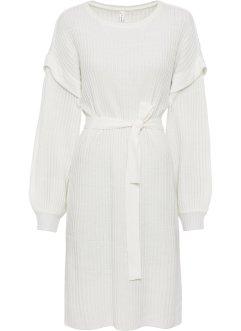 Weisse Kleider Fur Jeden Anlass Online Kaufen Bonprix