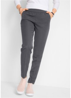 Stretch-Hose, Tapered Fit, bpc bonprix collection
