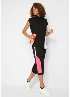 Shirt und Hose (2-tlg.Set), bpc bonprix collection