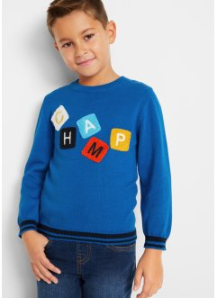 Jungen Pullover, bpc bonprix collection
