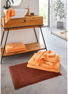 Weiche Badematten Furs Badezimmer Bestellen Bonprix