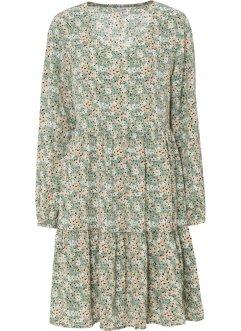 Kleid Mit Blumen Quietschen  new york 2022