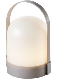 LED-Leuchte, bpc living bonprix collection