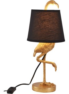 Tischleuchte Flamingo, bpc living bonprix collection