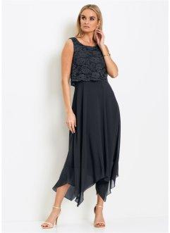 Frau ab mode 50 die festliche für Zweiteilige Kleider