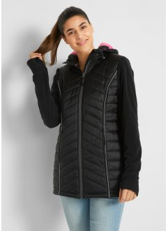 Outdoorjacke, bpc bonprix collection